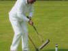 Walter May Doubles 2007 - Cliff Jones