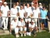 Club Friendly 2007 - Group Photo