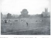 1901 Tournament Bath & County Graphic