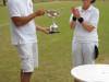 Millennium Cup 2010