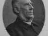 Rev. Arthur Law