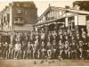 1912 Lawn 1, Bath Bowls Club