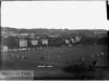 1910 Bath Annual Tournament