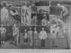 1928 Tournament Photos Bath Chronicle