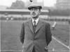 1935 Capt Vaughan-Jenkins Recreation Ground